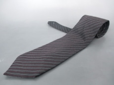 PlatinumCOMMECA(プラチナコムサ)のネクタイ