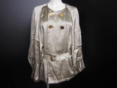 ENSOR CIVET(アンソール)のジャケット