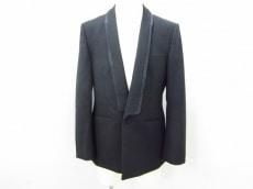XAMPAGNE(シャンパン)のジャケット