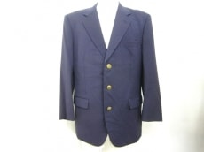 SEVENTY(セブンティ)のジャケット