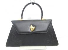 LANCETTI(ランチェッティ)のハンドバッグ