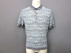 MISSONI(ミッソーニ)のポロシャツ