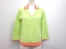 ESCADA(エスカーダ)のセーター