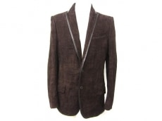 RobertoCavalli(ロベルトカヴァリ)のジャケット