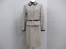 BALENCIAGA BB(バレンシアガライセンス)のワンピーススーツ