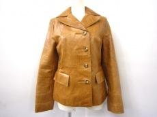 BALLSEY(ボールジー)のジャケット