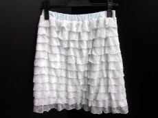 HIAND(ハイアンド)のスカート