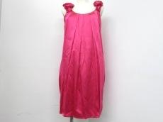 MARILYN MOON(マリリンムーン)のドレス