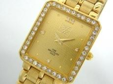 kimijima(キミジマ)の腕時計