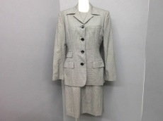 RalphLauren collection PURPLE LABEL(ラルフローレンコレクション パープルレーベル)のワンピーススーツ