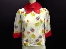 IWAYA FOR DRESS 33(イワヤフォードレスサーティスリー)のシャツブラウス