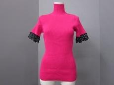 IWAYA FOR DRESS 33(イワヤフォードレスサーティスリー)のセーター
