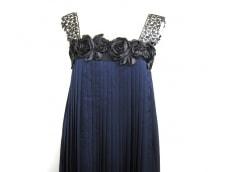 IWAYA FOR DRESS 33(イワヤフォードレスサーティスリー)のドレス
