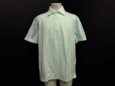 LANVINCOLLECTION(ランバンコレクション)のポロシャツ