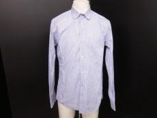 COMMEdesGARCONSHOMMEDEUX(コムデギャルソンオムドゥ)のシャツ