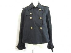bonicadot(ボニカ)のジャケット