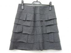 wood&pecker(ウッドぺッカー)のスカート