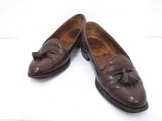 GRENSON(グレンソン)のその他靴