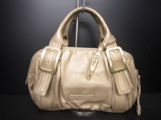 COLE HAAN(コールハーン)のハンドバッグ