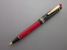 DELTA(デルタ)のペン