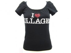 D&G(ディーアンドジー)のTシャツ