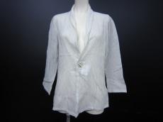 PallasPalace(パラスパレス)のジャケット