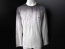 EMPORIOARMANI(エンポリオアルマーニ)のTシャツ