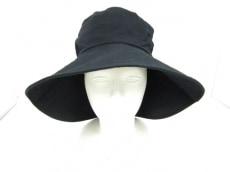 YOSHIE INABA(ヨシエイナバ)の帽子