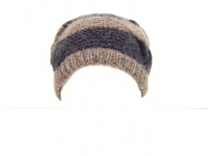 THE SECRET CLOSET(ザシークレットクローゼット)の帽子