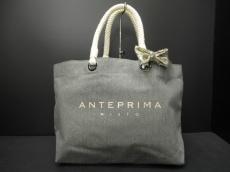 ANTEPRIMA(アンテプリマ)/トートバッグ