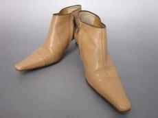 Katespade(ケイトスペード)のブーツ