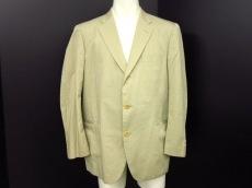 KarlHelmut(カールヘルム)のジャケット