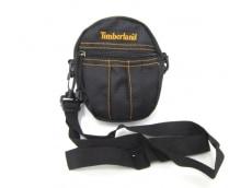 Timberland(ティンバーランド)のショルダーバッグ