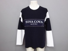 SINACOVA(シナコバ)のトレーナー