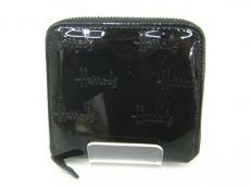HARRODS(ハロッズ)のその他財布