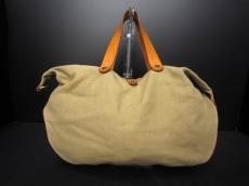 CIVA(チーバ)のハンドバッグ