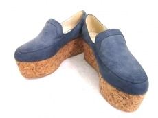 Miia(ミーア)のその他靴