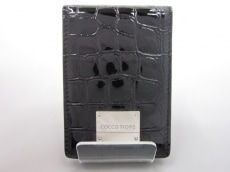 COCCOFIORE(コッコフィオーレ)のカードケース