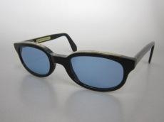 Chromehearts(クロムハーツ)のサングラス