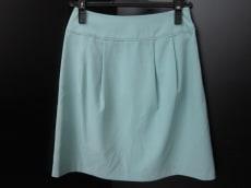 Riccimie NEW YORK(リッチミーニューヨーク)のスカート
