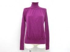 MARCBYMARCJACOBS(マークバイマークジェイコブス)のセーター