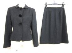 BALENCIAGABB(バレンシアガライセンス)のスカートスーツ