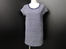 MARCBYMARCJACOBS(マークバイマークジェイコブス)のTシャツ