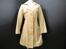 UNIVERVALMUSE(ユニバーバルミューズ)のコート