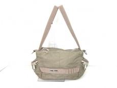 ADIDASBYSTELLAMcCARTNEY(アディダスバイステラマッカートニー)のハンドバッグ