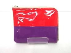 kawa-kawa(カワカワ)のその他財布