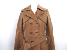 DOMA(ドマ)のコート