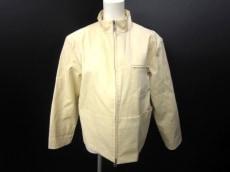 RALPHLAUREN SPORT(ラルフローレンスポーツ)のジャケット