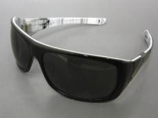 OAKLEY(オークリー)のサングラス