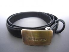Burberry's(バーバリーズ)のベルト